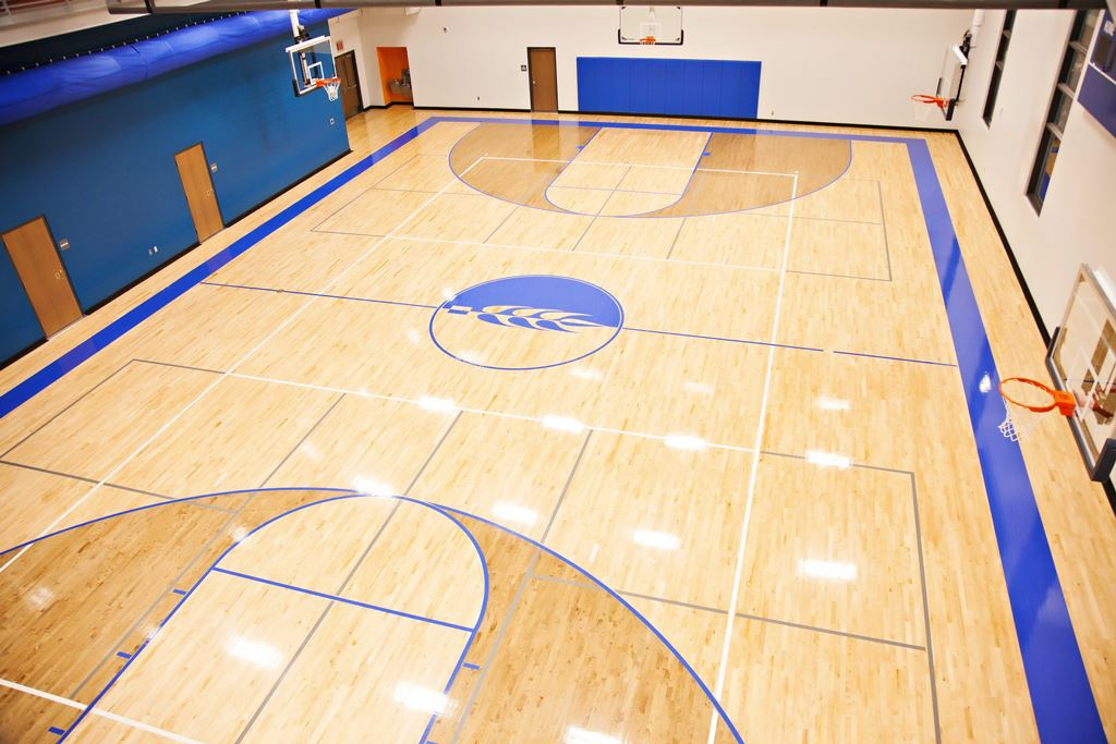 PLWC---Basketball-Court