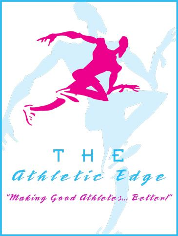 PLWC-Programs-AthleticEdge